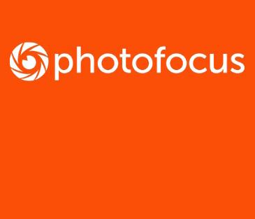 Photofocus.jpg
