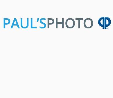 PaulsPhoto.jpg