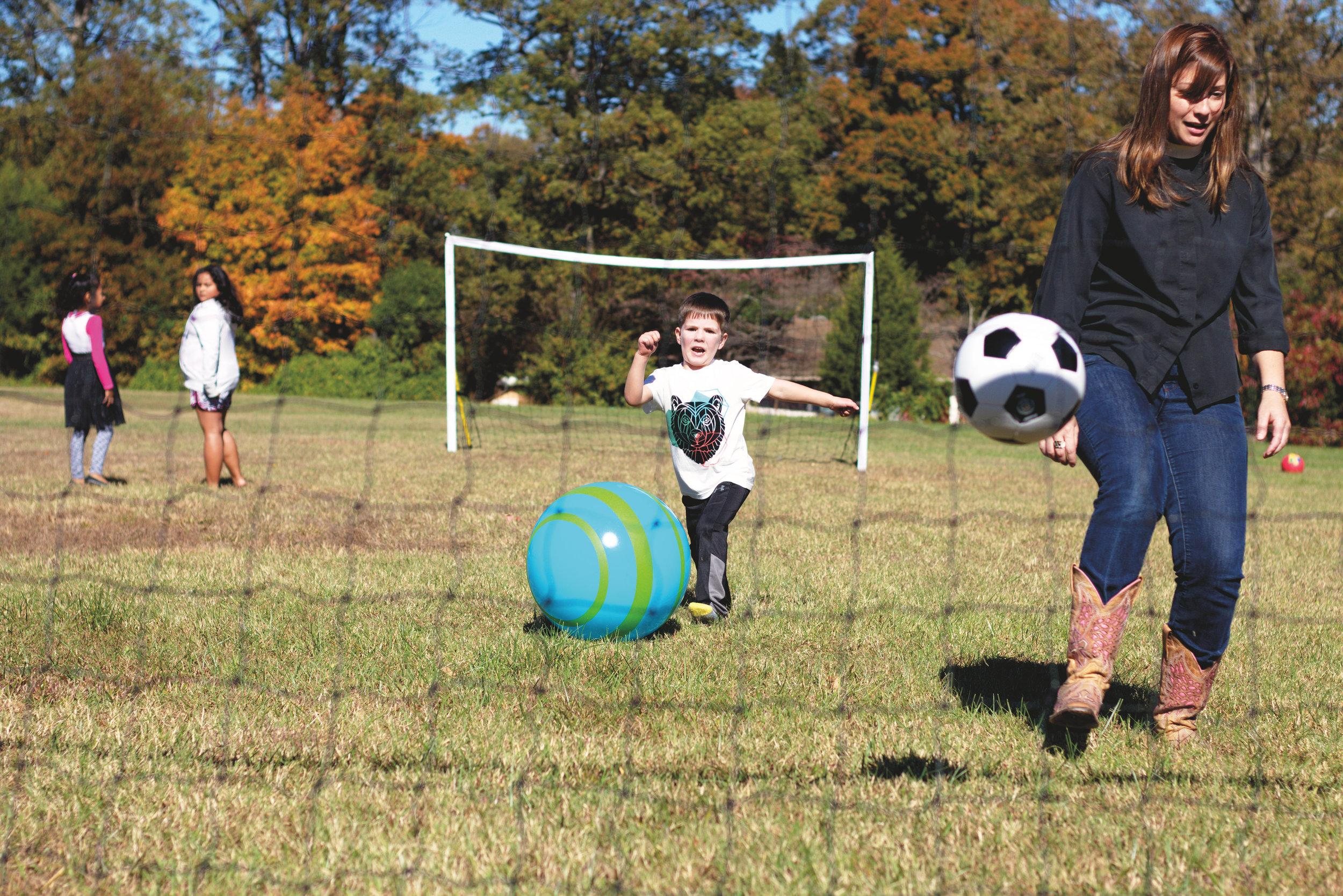 Kick Ball.jpg