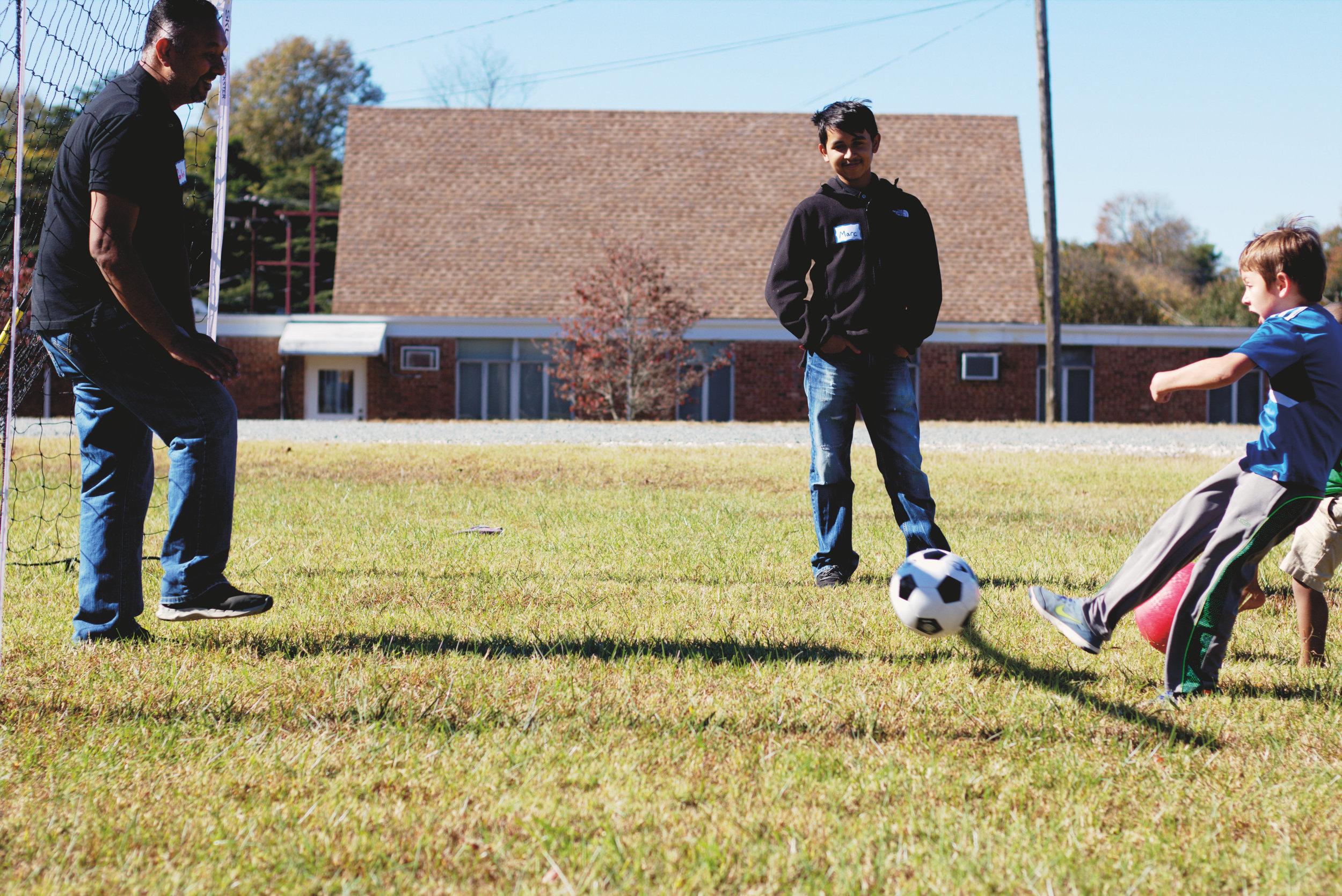 Soccer Kick.jpg