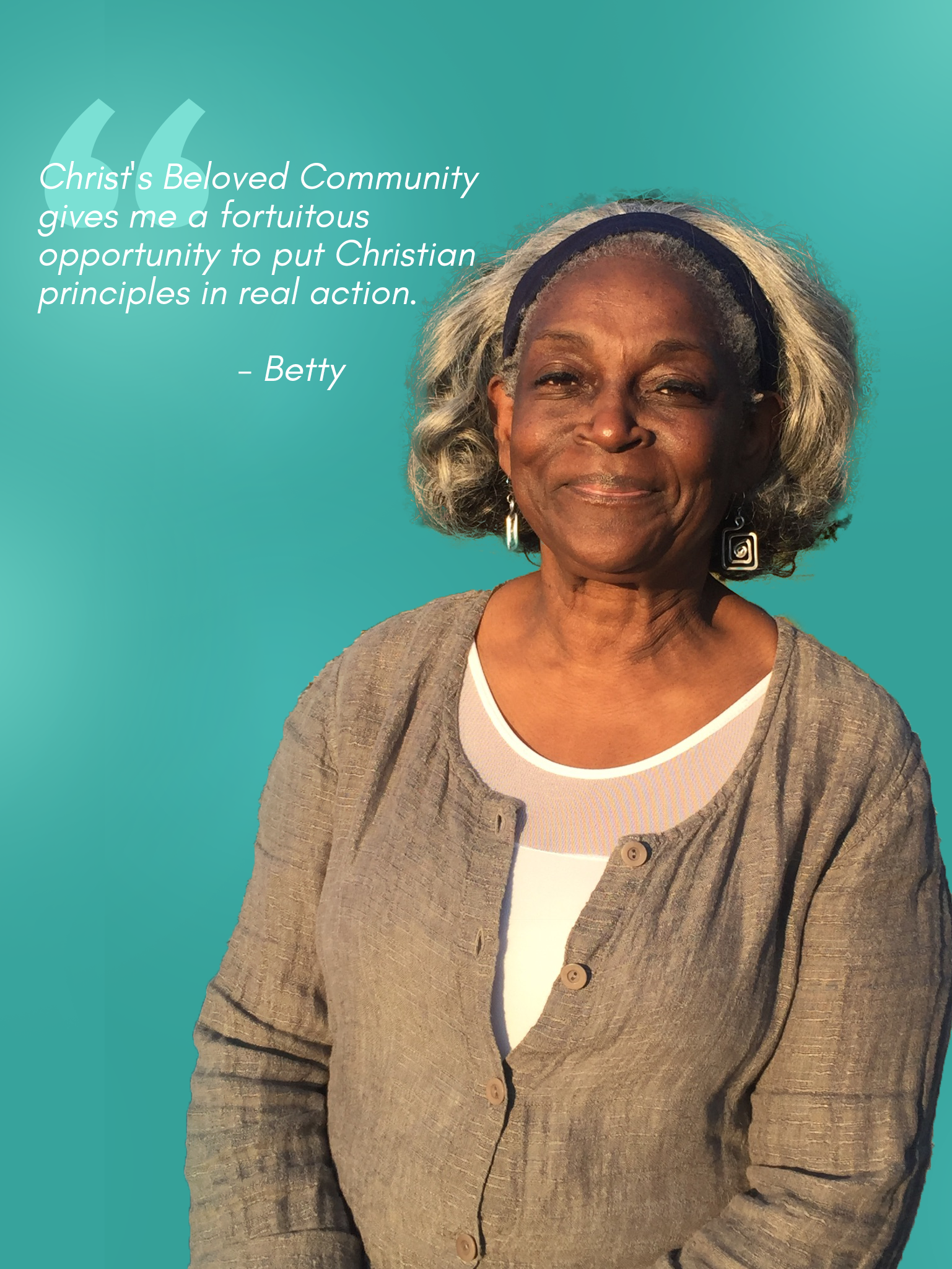 Betty Beloved Quote.png