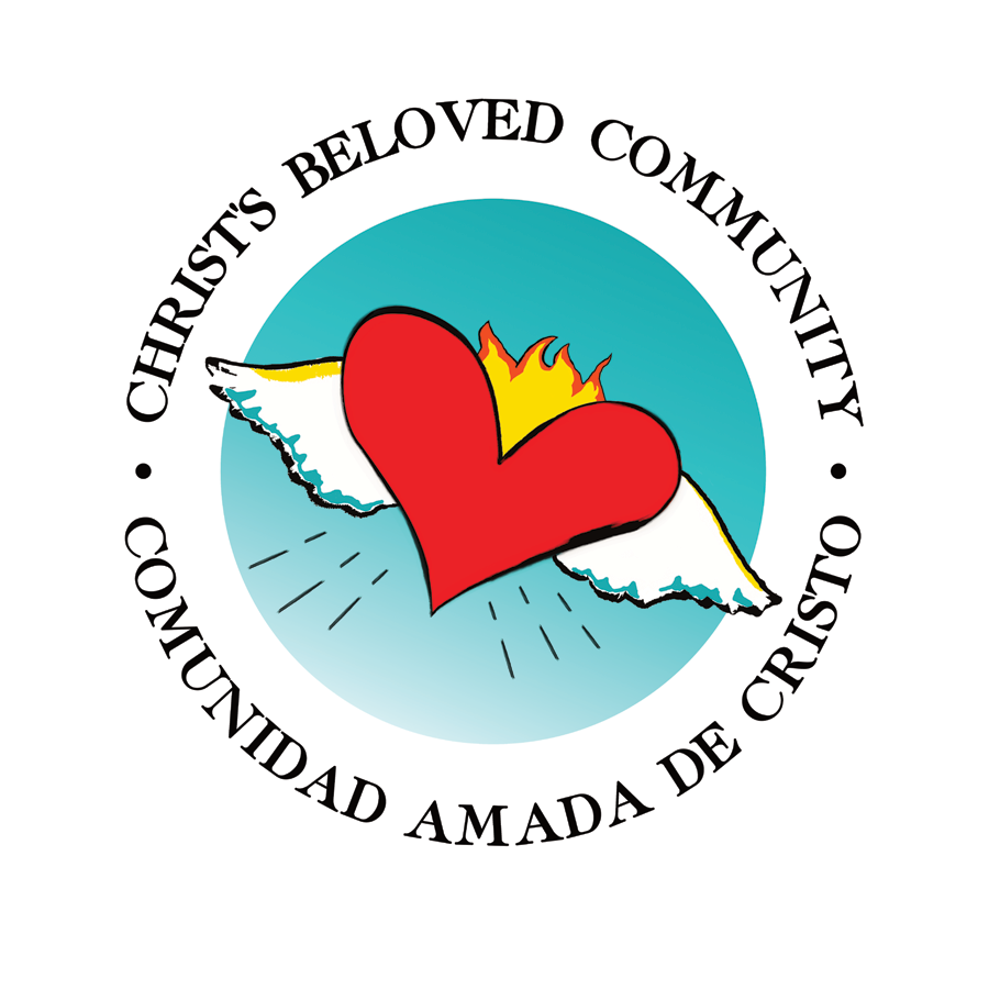 Beloved Logo (Favicon).png