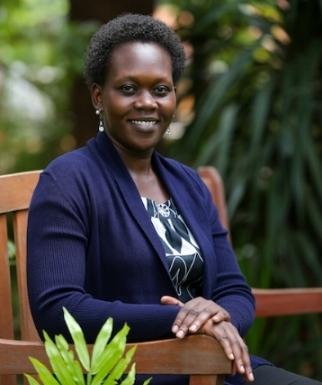 Winnie Nyamboki.JPG