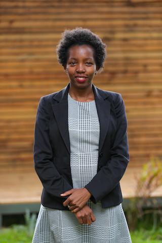 Jacqueline Owigo - Pic.JPG