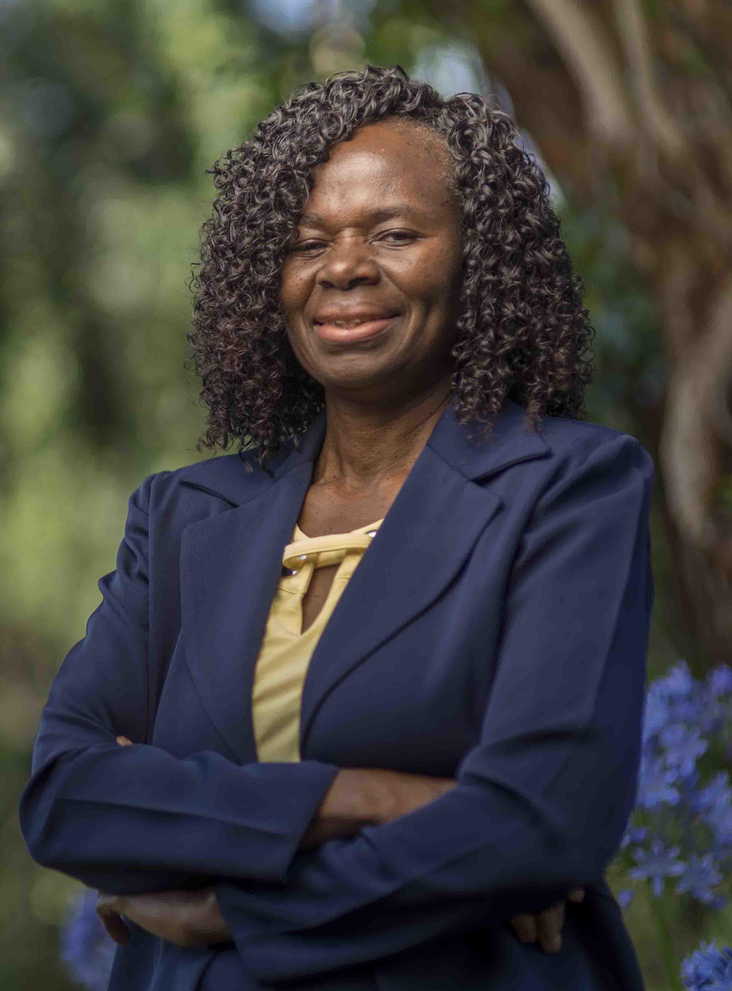 Mary Abukutsa-Onyango copy.JPG