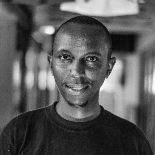 James Wakibia_Photo.jpg