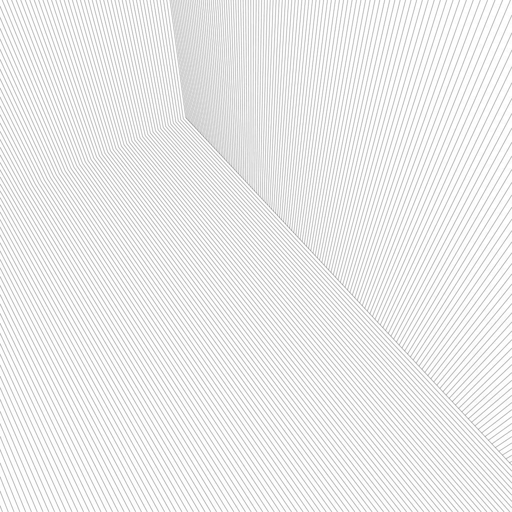 Cube (17).jpg