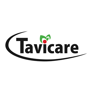 Tavicare Logo for Sign copy.jpg
