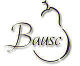 tapestry_logo.png
