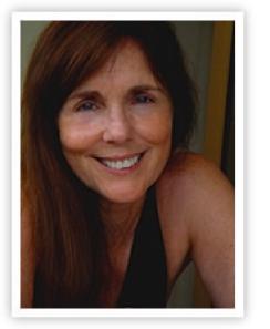 Donna Marie Scippa, N.P., CTT