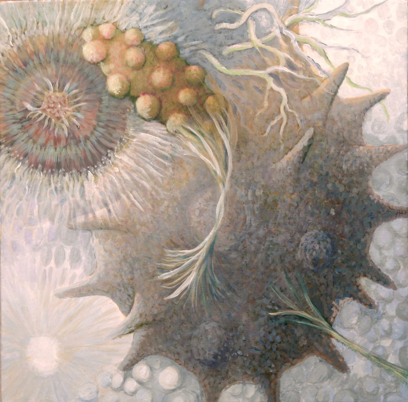 Pollen, 2011