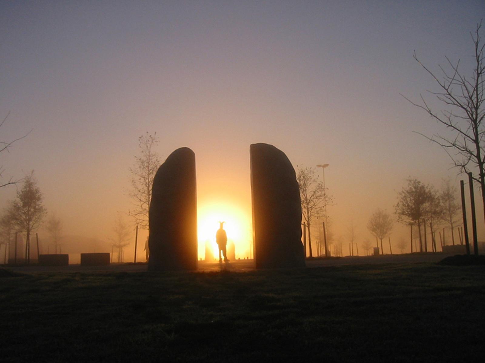 portals 2x3.jpg