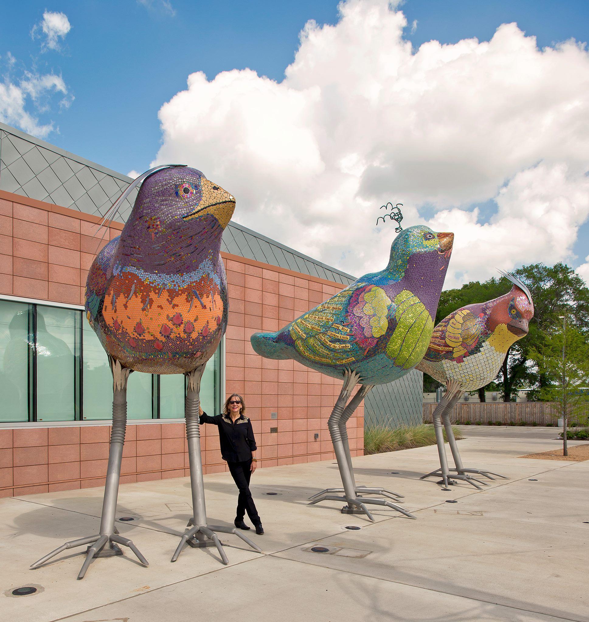 Hall-Dixie+Birds-dfg copy 2.jpg