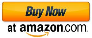 Amazon buy now.jpg