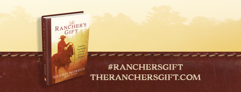 The Rancher's Gift  - Facebook.png
