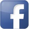 facebook-logo-jpg-facebook-logo.jpg