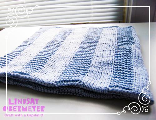 @2016Lindsay-Obemeyer-free-pattern-baby-blanket