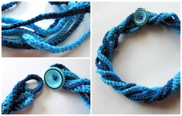 ©2013LIndsay-Obermeyer-crochet-twist-necklace