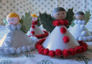 ©2012LIndsay-Obermeyer-Christmas-Angel