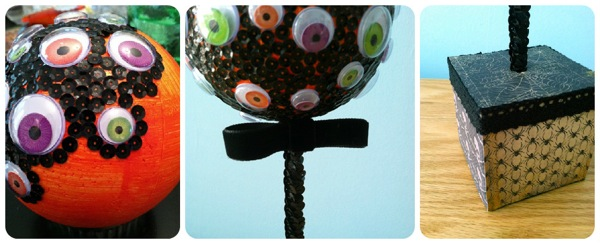 ©2013Lindsay-Obermeyer-halloween-craft.jpg