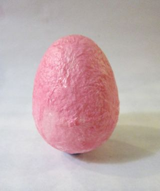 ©2012Lindsay-Obermeyer-Easter-Egg-Craft.jpg