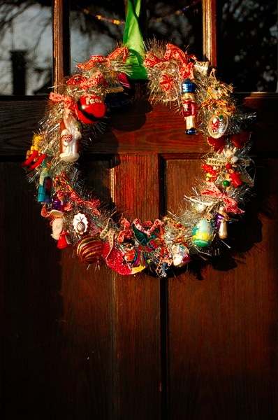 Christmas is the season for kindling the fire of hospitality in the hall, the genial flame of charity in the heart.  -- Washington Irving