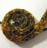 Knit-Cord-Coaster-3.jpg