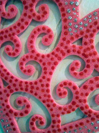 ©2012Lindsay-Obermeyer-DIY-Valentine-Coaster.jpg