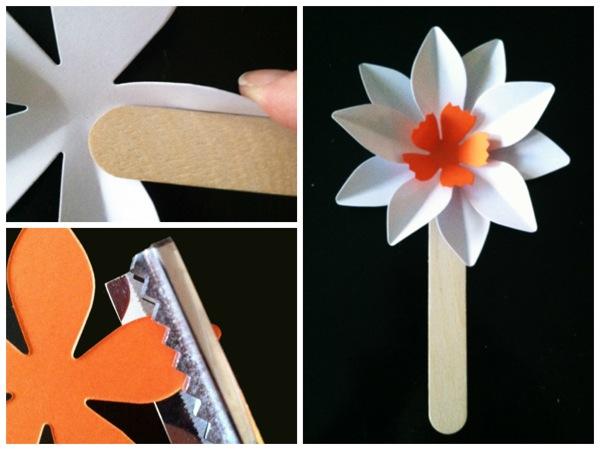 ©2014Lindsay-Obermeyer-Paper-Flowers.jpg