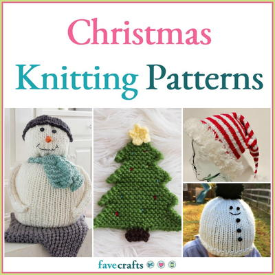 Christmas-Knitting-Patterns-Frame_Large400_ID-2484431.jpg