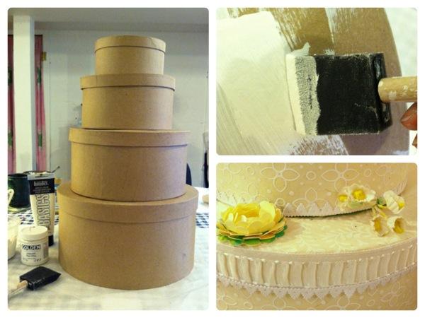 ©2013Lindsay-Obermeyer-Paper-Wedding-Cake.jpg