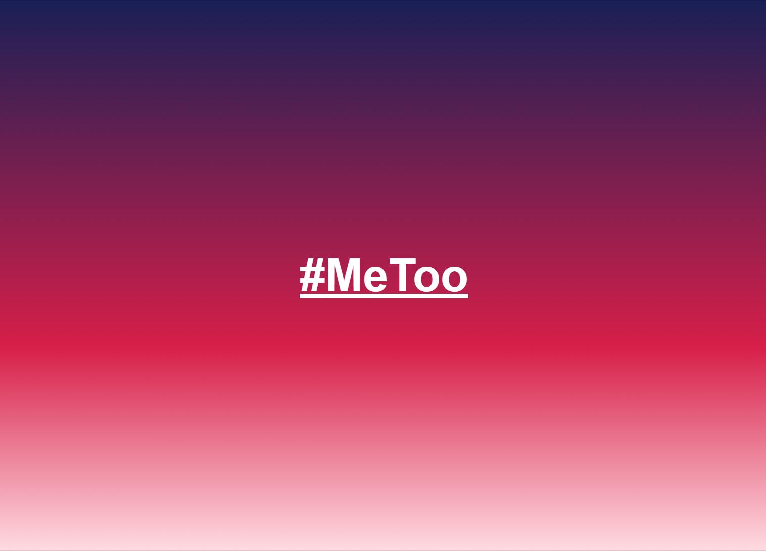 #MeToo.PNG