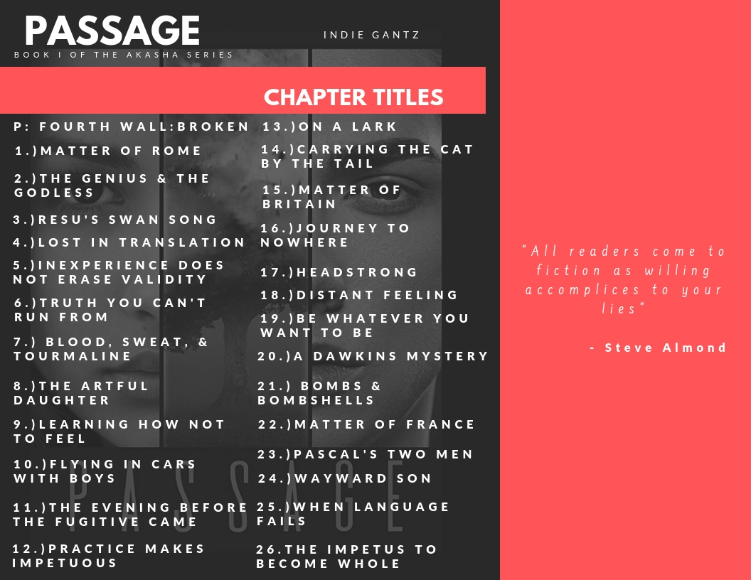Chapter Titles.jpg