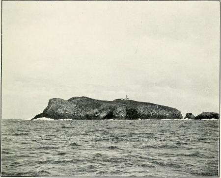 Eilean Mor from south_(1912)_(14565088407).jpg