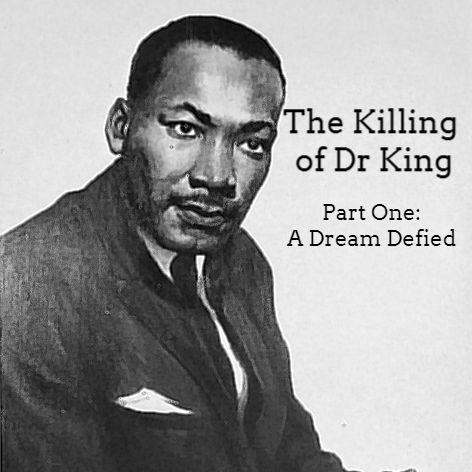 Killing_Dr_King_p1_logo.jpg