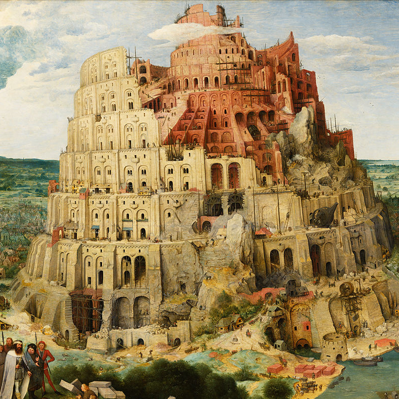 1200px-Pieter_Bruegel_the_Elder_-_The_Tower_of_Babel_(Vienna)_-_Google_Art_Project_-_edited (1).jpg