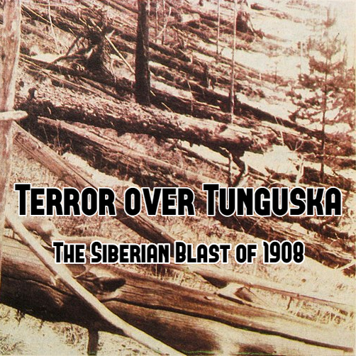 800px-Tunguska_event_fallen_trees (1).jpg