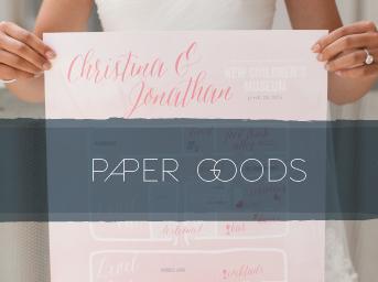 paper goods2.jpg