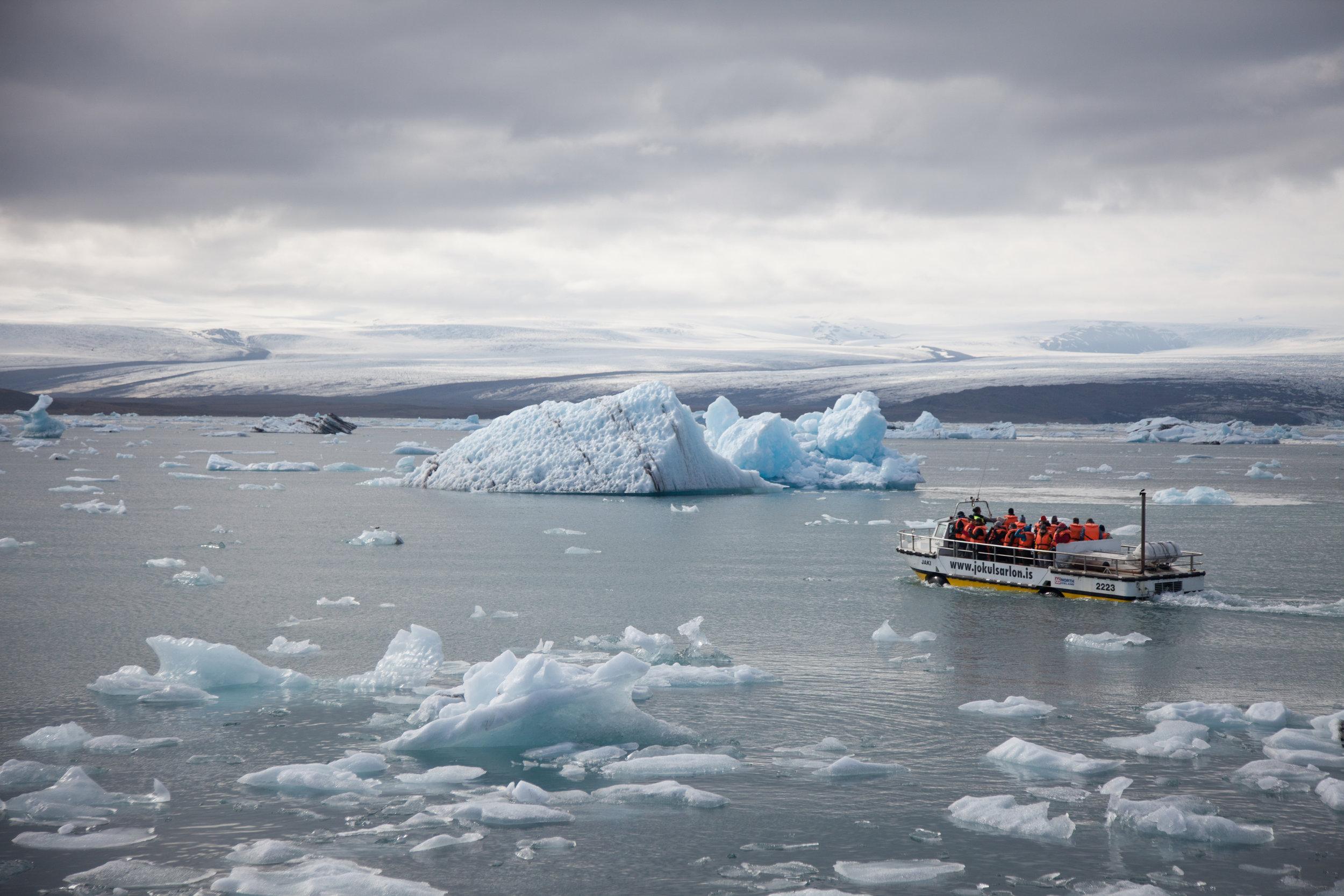1008.iceland.shewanders.mike-1569.jpg