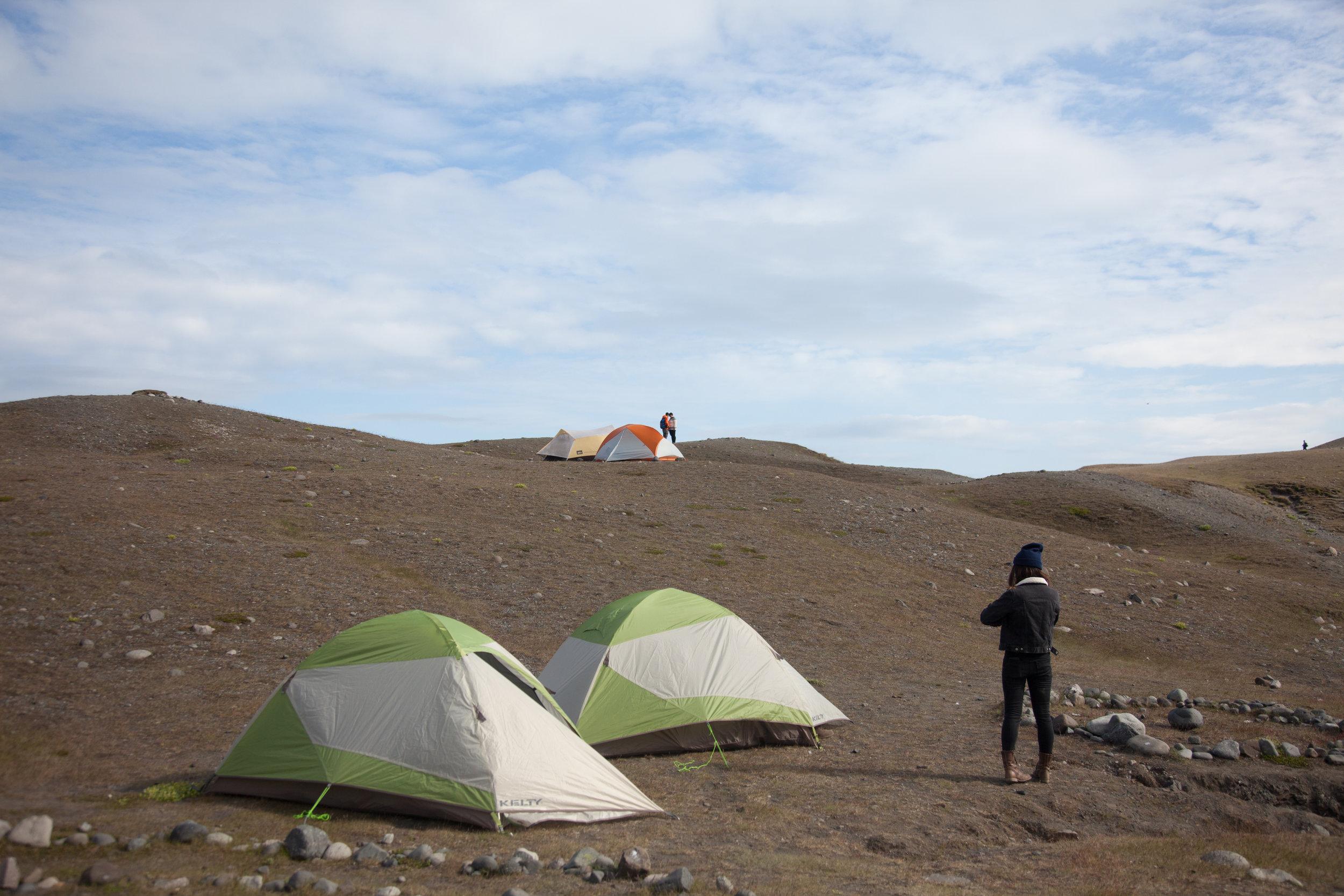 1017.iceland.shewanders.mike-1574.jpg