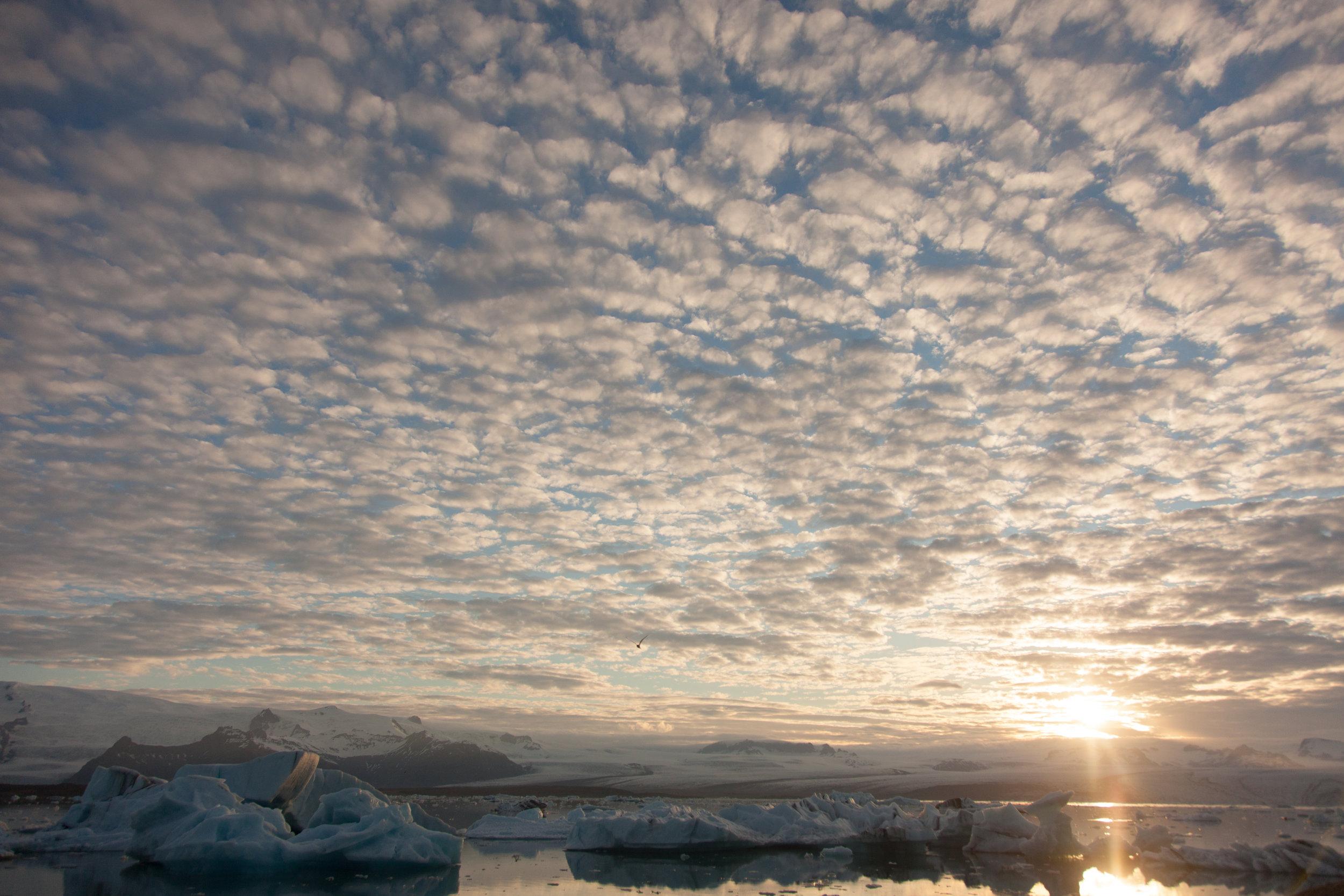 1019.iceland.shewanders.mike-2258.jpg