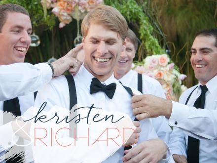 Shewanders-WEB-OURWORK-MIKE-WEDDINGS-KR.jpg