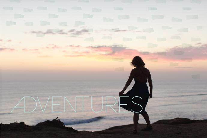 Shewanders-WEB-OURWORK-MIKE-ADVENTURES.jpg