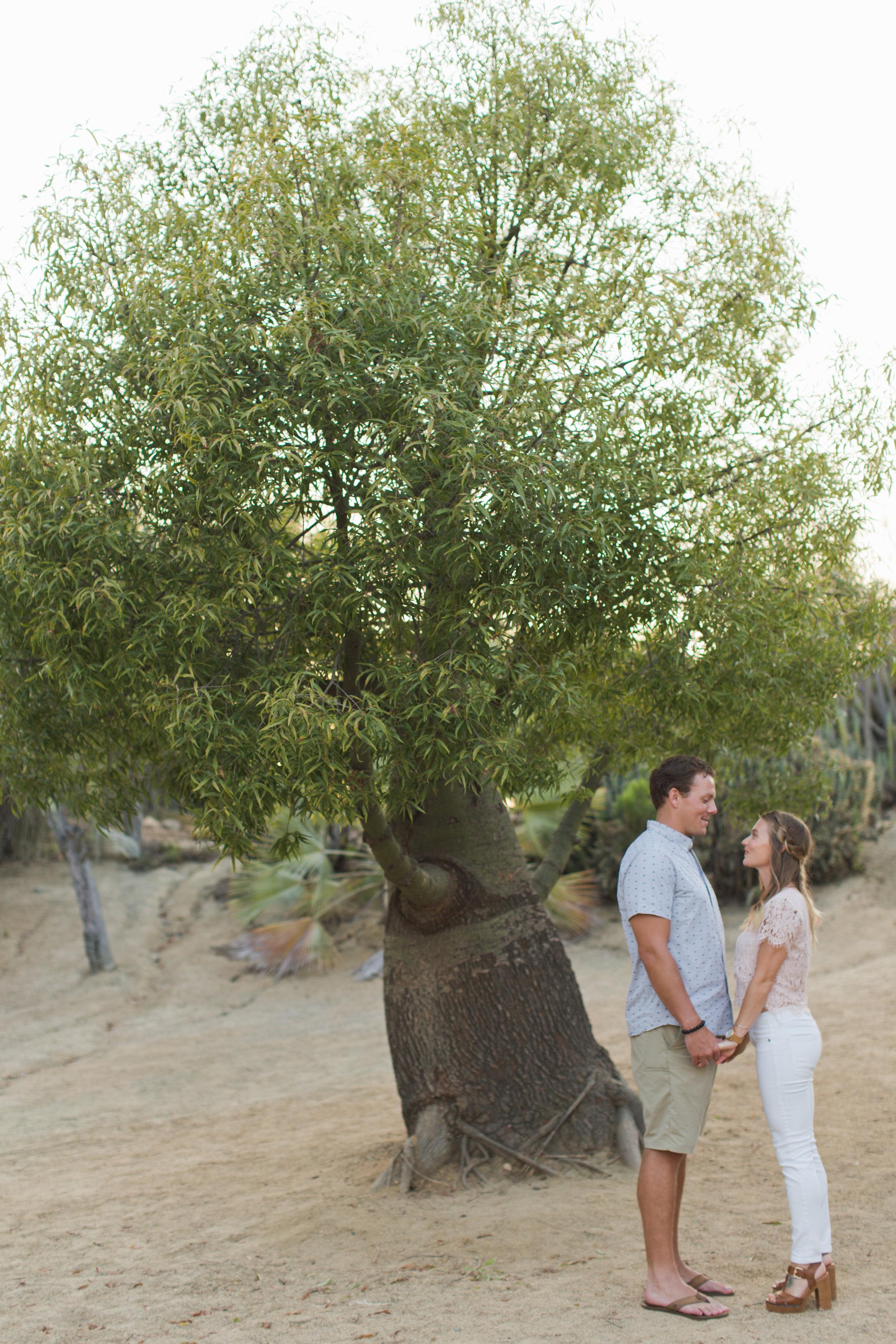 1023.Shewanders.photography.balboa.engagement-1185.jpg