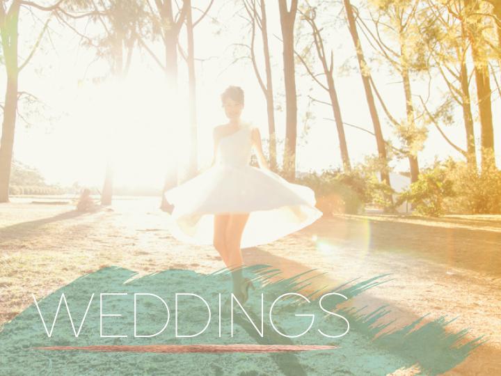 Shewanders-WEB-OURWORK-MIKE-WEDDINGS2.jpg