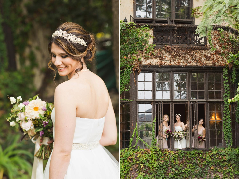 shewanders.coronado.wedding.photography2364.jpg