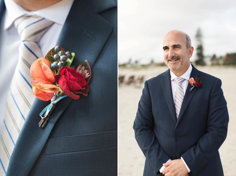 shewanders.coronado.wedding.photography2366.jpg