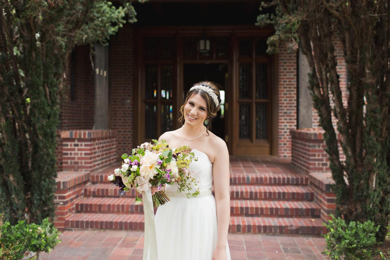 shewanders.coronado.wedding.photography2368.jpg