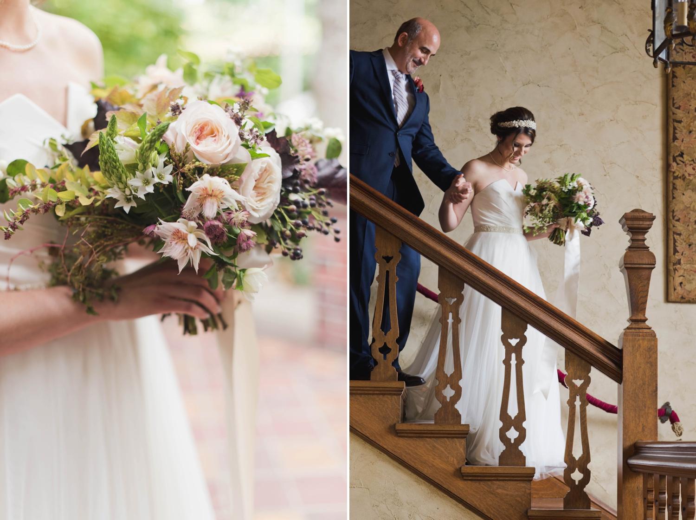 shewanders.coronado.wedding.photography2370.jpg