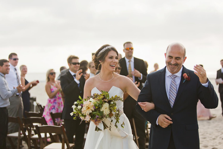 shewanders.coronado.wedding.photography2378.jpg